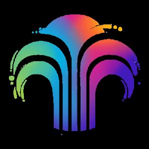 logo-nuskinvietnam